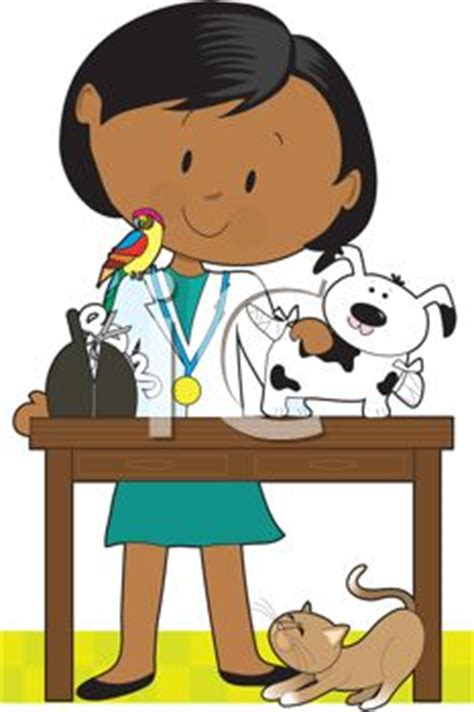 Essay on the pet animal dog hospital